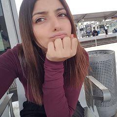 ליזה לוי